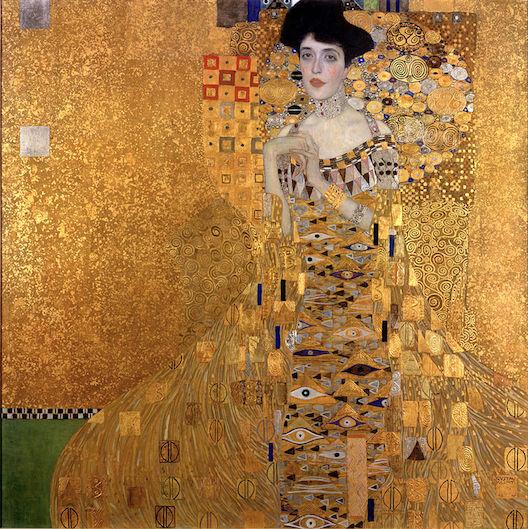 800px-Gustav_Klimt_046.jpg