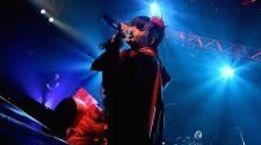 Babymetal 02.jpg