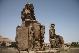 エジプト15.JPG
