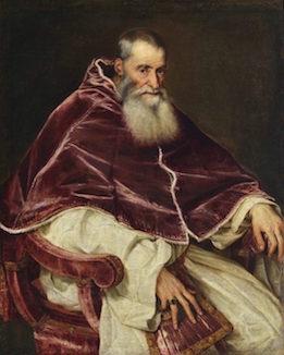 教皇パウルス3-世の肖像.jpg