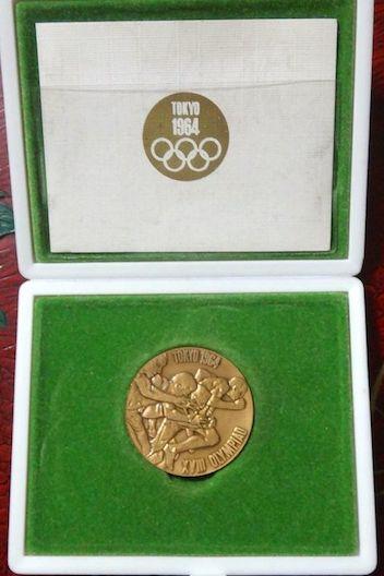 東京オリンピック1964-4.jpg