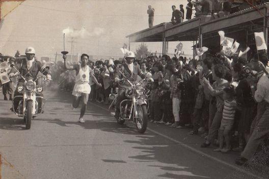 東京オリンピック1964-6.jpg