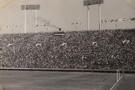 東京オリンピック1964-8.jpg