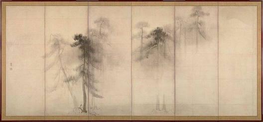 松林図屏風・左.jpg