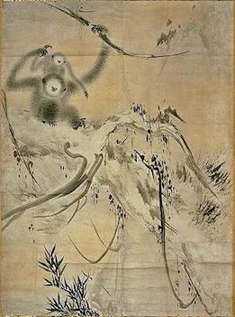 枯木猿猴図・右.jpg