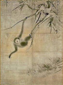 枯木猿猴図・左.jpg