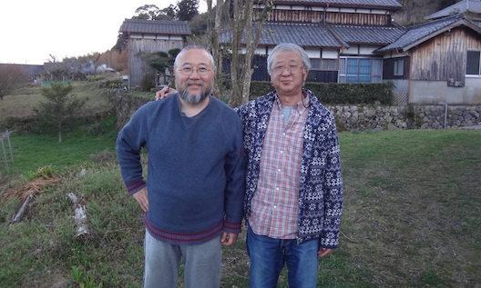 細田と@国東半島.jpg