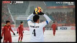 雪中戦2.jpg