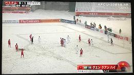 雪中戦3.jpg