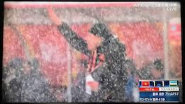 雪中戦8.jpg