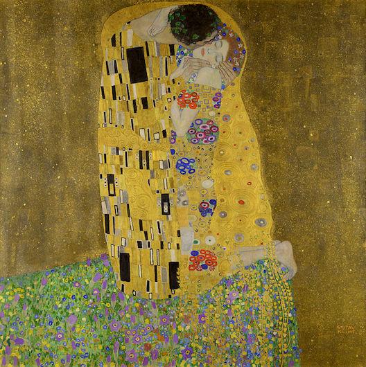 The_Kiss_-_Gustav_Klimt_-_Google_Cultural_Institute.jpg