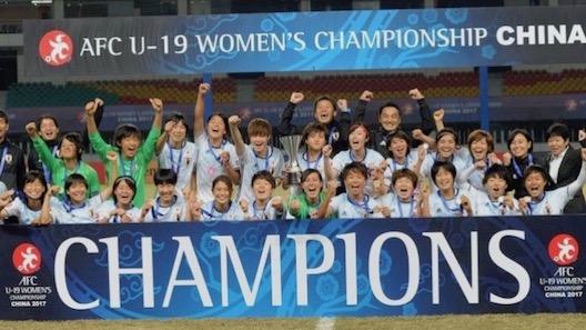 japan_U19_champs.jpg