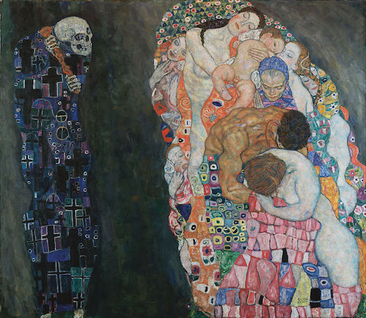 1024px-Gustav_Klimt_-_Death_and_Life_-_Google_Art_Project.jpg