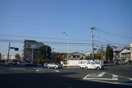 2007-12A.jpg