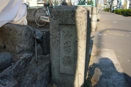 2007-12B.JPG