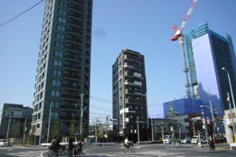 2012-2A.JPG