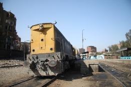 エジプト44.JPG