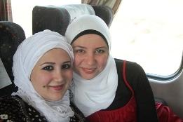 シリア12.JPG