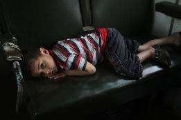 シリア139.JPG