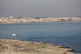 シリア159.JPG
