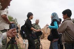 シリア170.JPG