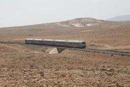 シリア183.JPG
