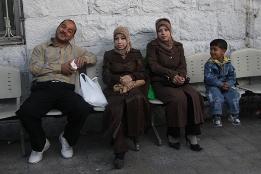 シリア19.JPG