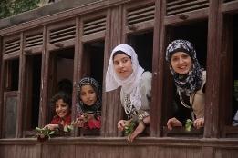 シリア213.JPG