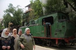 シリア216.JPG
