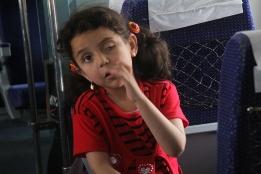 シリア51.JPG