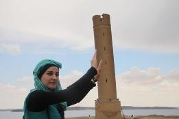 シリア91.JPG