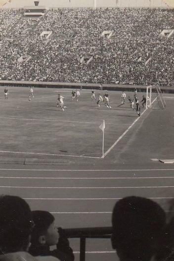 東京オリンピック1964-7.jpg