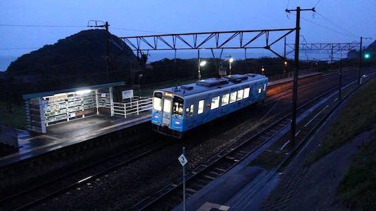 薩摩高城駅2.jpg